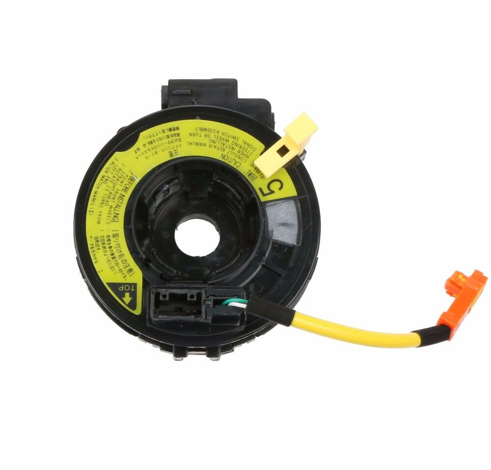 New 84306 52041 Spiral Cable Clock Spring Clockspring For