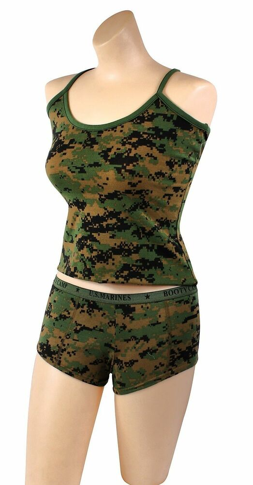 specialisedsteels.tk: cute camo clothes for women. From The Community. Auxo Women Short Romper Summer Sexy Halter Cute V Neck Playsuit One Piece Jumpsuit Jumper. by Auxo. $ - $ $ 14 $ 24 99 Prime. FREE Shipping on eligible orders. Some sizes/colors are Prime eligible. out of .