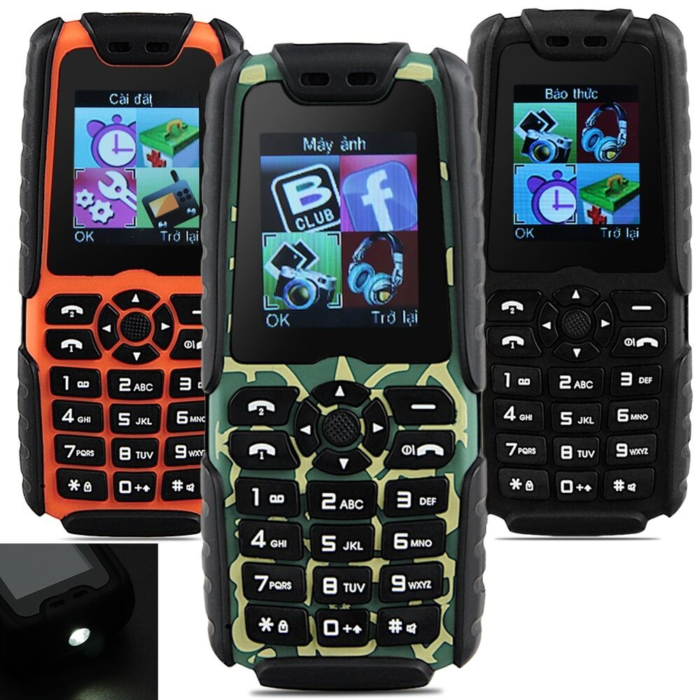 Related keywords suggestions for motorola rugged cell phone for Rugged cell phones