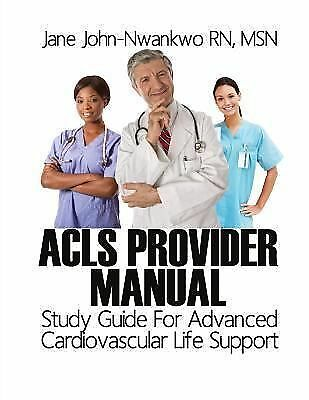 ACLS CERTIFICATION 2019 - IMPORTANT TIPS TO PASS ... - YouTube