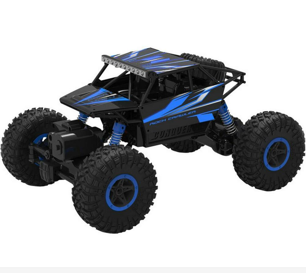 gas powered rc cars off road with 262356673688 on 262356673688 further Best Redcat Racing Rc Cars Truck together with 15201 likewise 175055717 moreover Renault Kwid A New Concept Car With Embedded Quadcopter.
