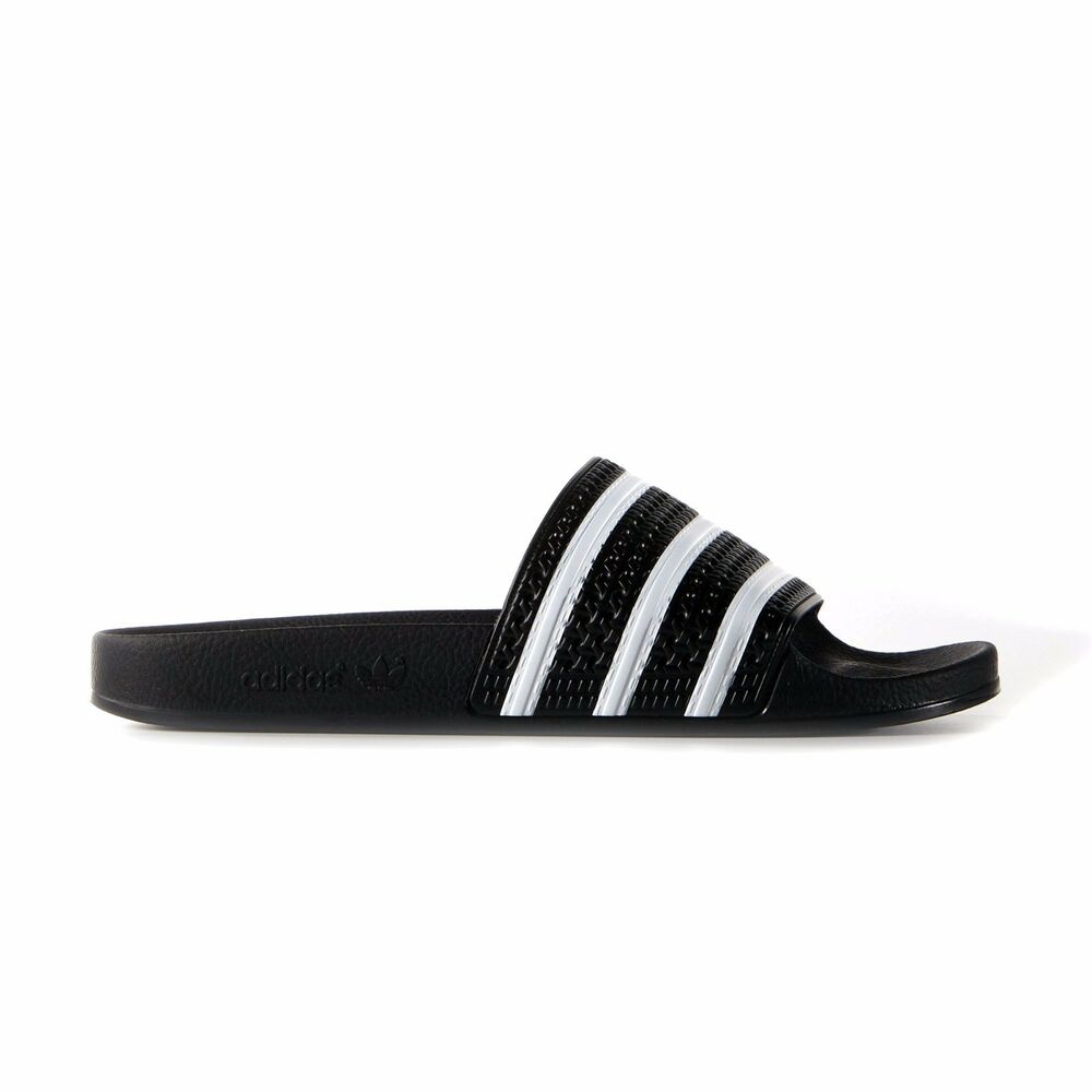 Adidas Adilette Slides 280647 Mens Sandals New