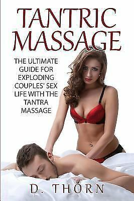 sex shop jylland sex massage guide
