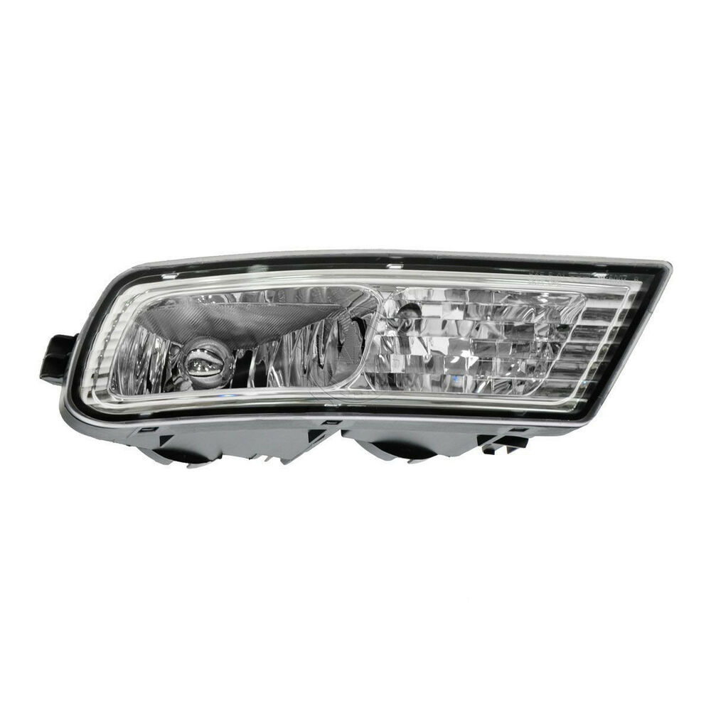 2010 2011 2012 2013 ACURA MDX FOG LAMP LIGHT RIGHT