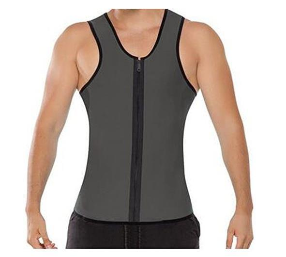 mens girdle for weight loss