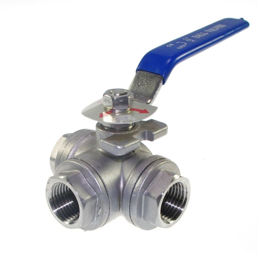 File control valve furthermore Vapour Absorption Systemlect5 further Stem Extension likewise Mapleson Circuits in addition Rheumatic Heart Disease Acute Rheumatic Fever. on gate valve