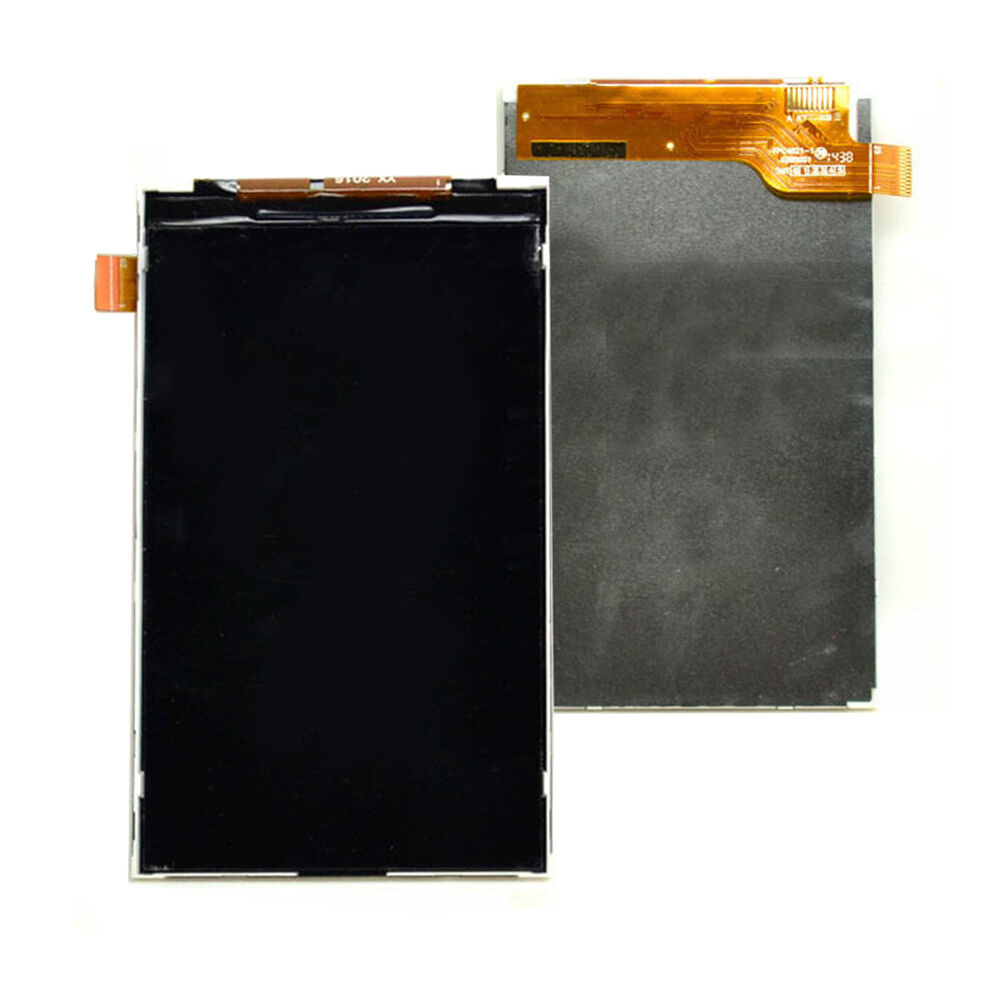 Lcd Display Screen For Alcatel One Touch Pixi 3 4 0 4013x