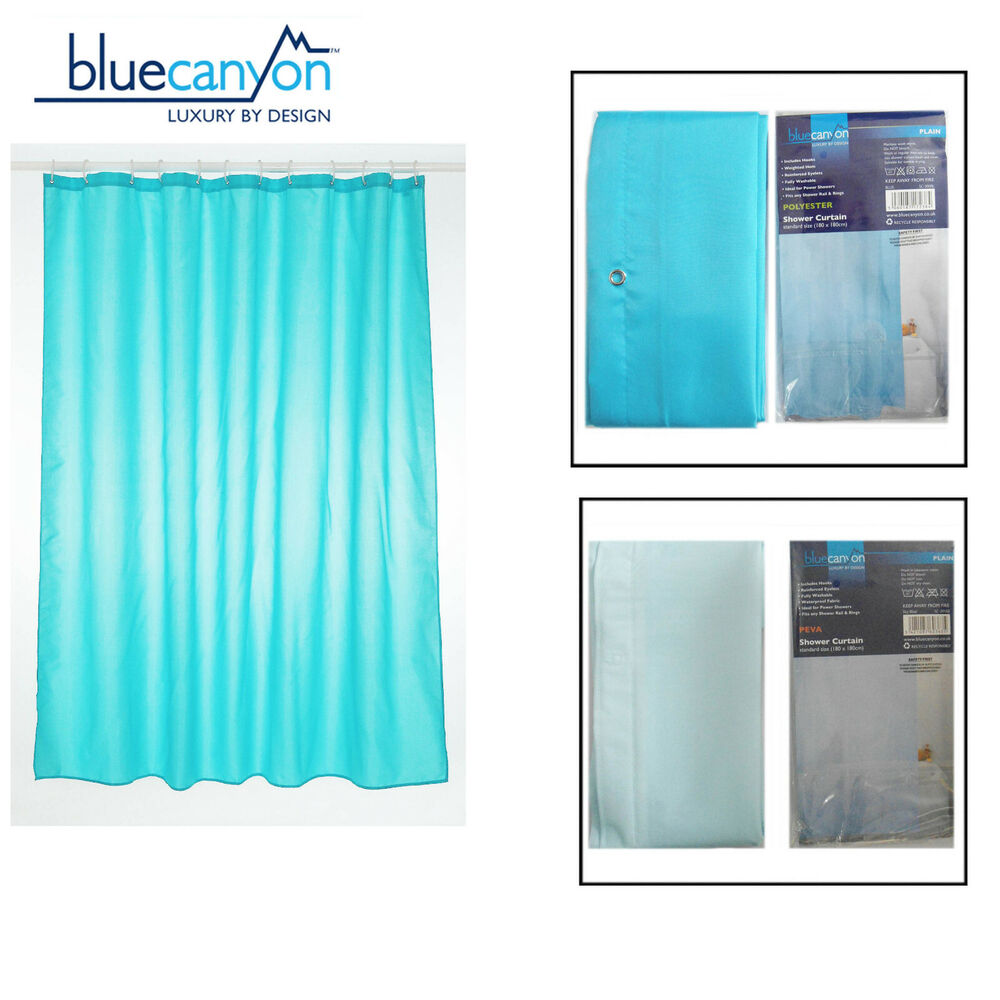 Bathroom Shower Curtains Luxury Power Bath Design Washable