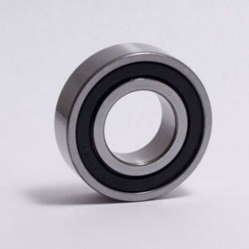 93 Caroni Finish Mower : Bearing for caroni tc idler pulley one set of two