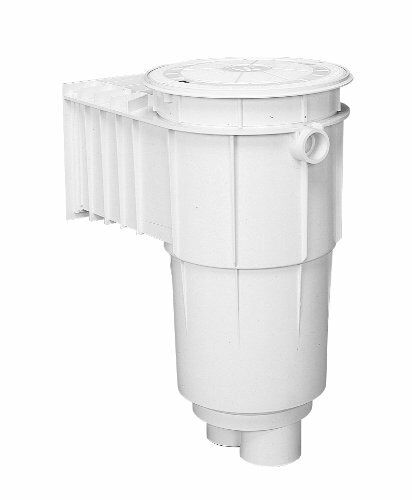 Hayward sp1070s automatic in ground concrete pool skimmer - Hayward swimming pool ...
