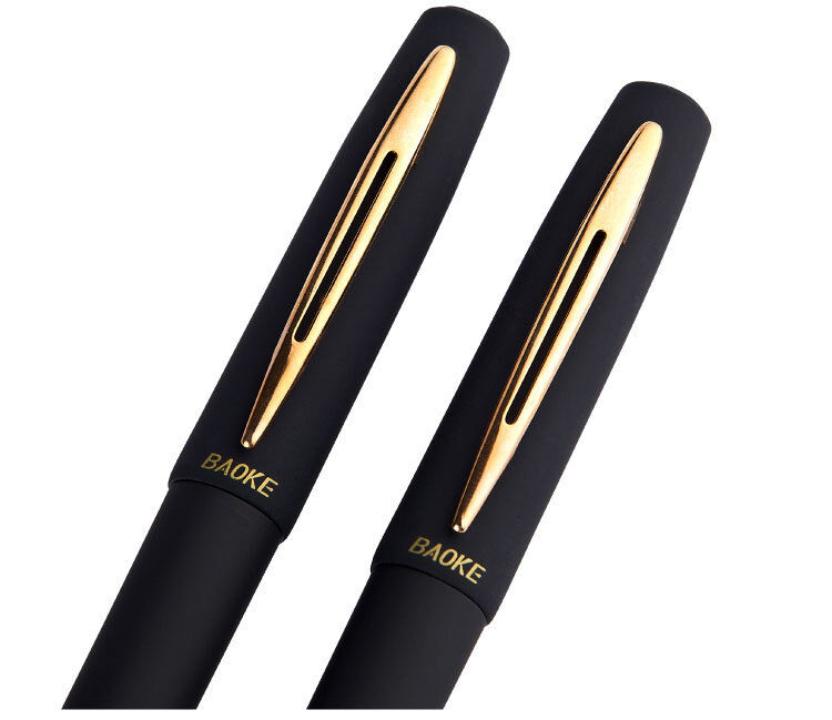 Write It Down With Top 15 Best Pens for Men