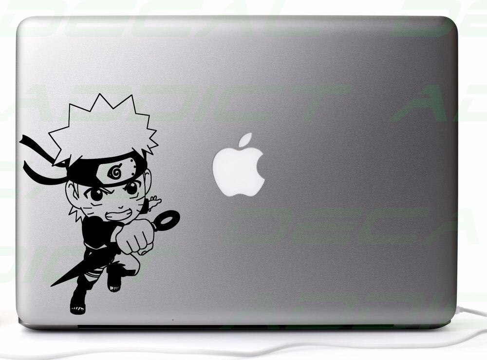 Naruto Uzumaki Decal Sticker For Carlaptopconsoles. Premium Wall Murals. Raccoon Stickers. Keys Tonality Signs. Carrera Stickers. Current Opening Banners. Wed Logo. Teaching Body Language Signs. Love Quote Lettering