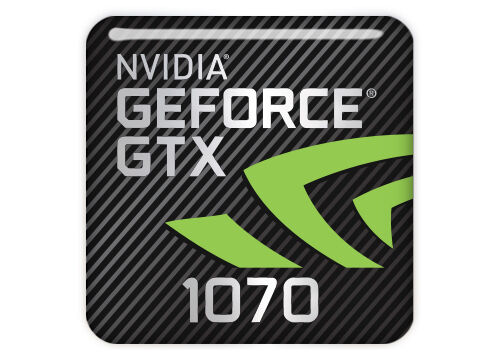 Download NVIDIA GeForce Graphics Driver 39836 for Windows