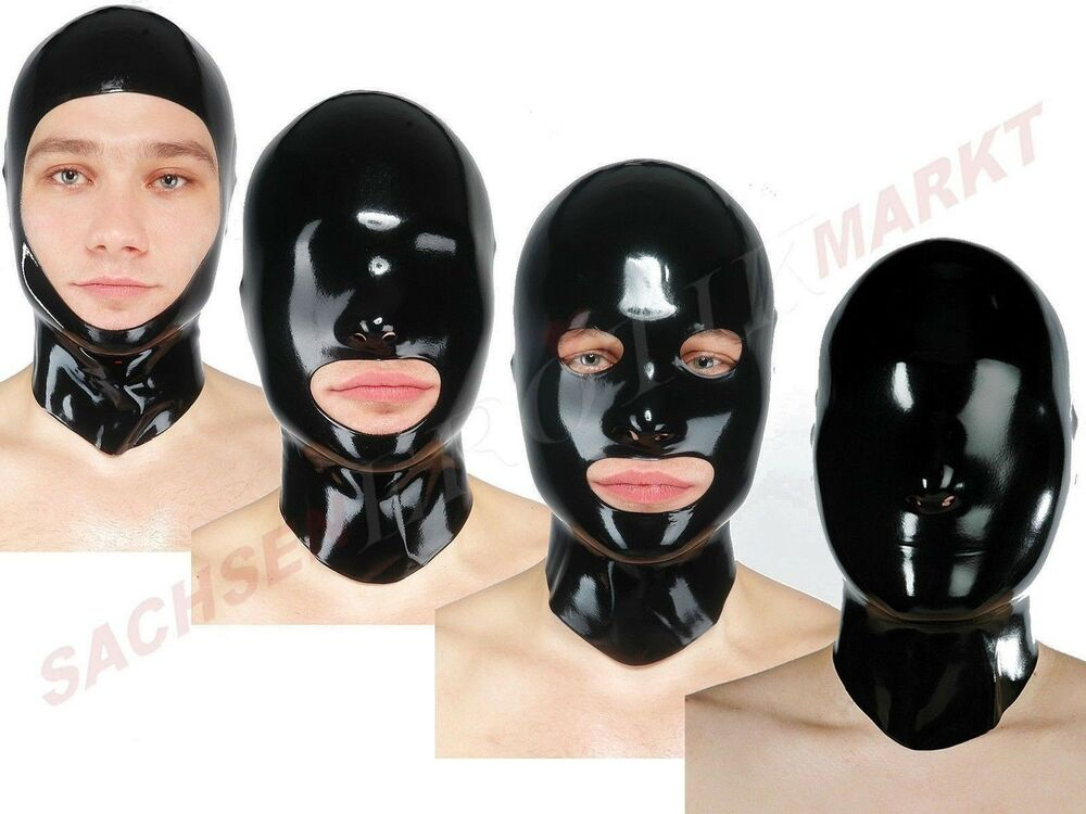 to make latex masks jpg 1500x1000
