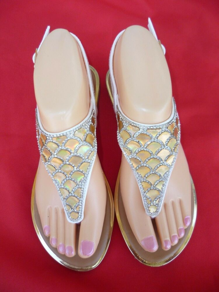 Related Searches: Size 9 Womens' Shoes Size 8 Womens' Shoes Size 10 Womens' Shoes Size 7 Womens' Shoes Size 11 Womens' Shoes. Did you find what you were looking for? Yes No. If you need further help or information please visit our.
