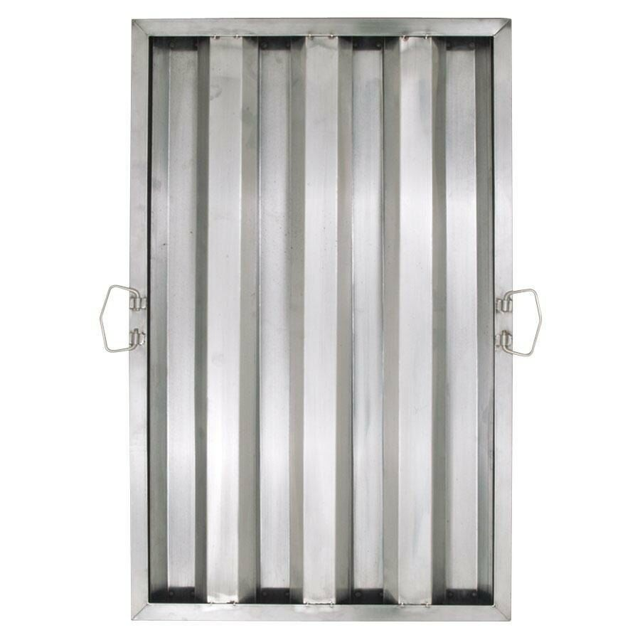 """25"""" X 16"""" X 2"""" Stainless Steel Hood Filter 407hf1625  Ebay. Where To Put Knobs On Kitchen Cabinets. Kitchen Cabinet Design Plans. Glass Cabinet For Kitchen. Kraftmaid Kitchen Cabinets Pricing. How To Paint Kitchen Cabinets Antique White. Sellers Kitchen Cabinet. Kitchen Cabinets Pa. Corner Kitchen Storage Cabinet"""