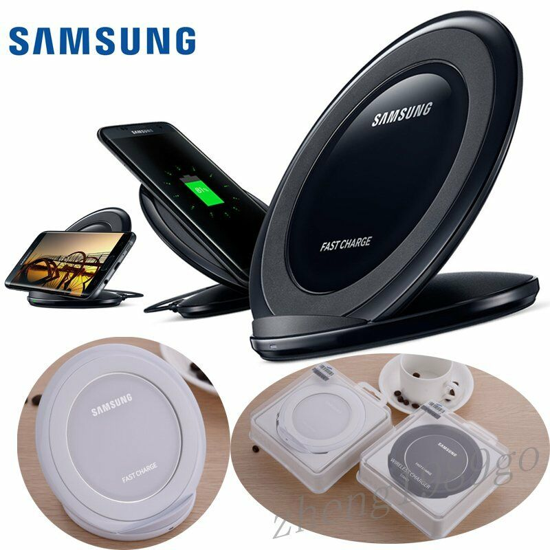 oem original samsung galaxy s6 s7 edge note5 fast charge. Black Bedroom Furniture Sets. Home Design Ideas