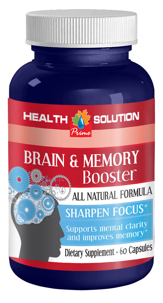Best vitamins for brain fog photo 1