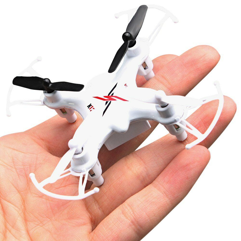 rtf drones with 262412773197 on Walkera F210 Fpv Race Drone Hd Camera further Racing Drone Buyers Guide 2 besides Watch as well Fpv Vapor Rtf With Headset Eflu6600 likewise Catalogo De Drones Con Camara O Sin.