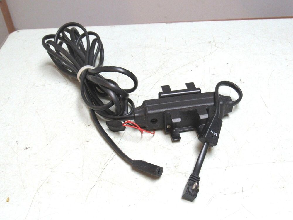 Okin Limoss Electric Recliner Extension Lead Cable Cord