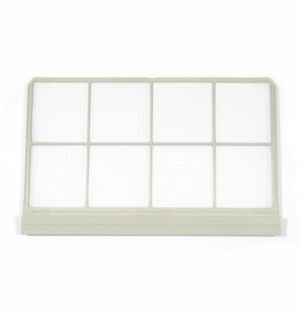 Genuine Wj85x10010 Ge Room Air Conditioner Air Filter Ebay