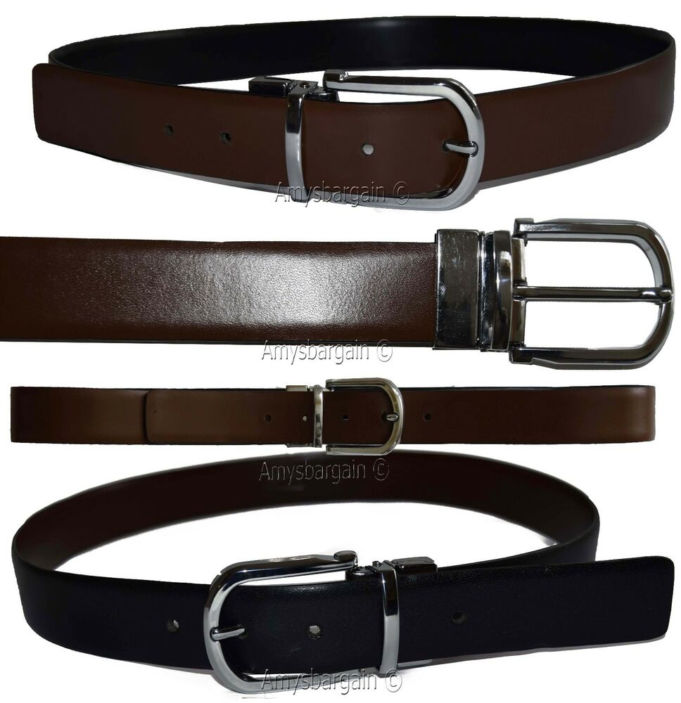 Shop the Latest Collection of 30 Belts & Suspenders for Men Online at thrushop-9b4y6tny.ga FREE SHIPPING AVAILABLE! You have size preferences associated with your profile. Men's Belts Clear. 30 .