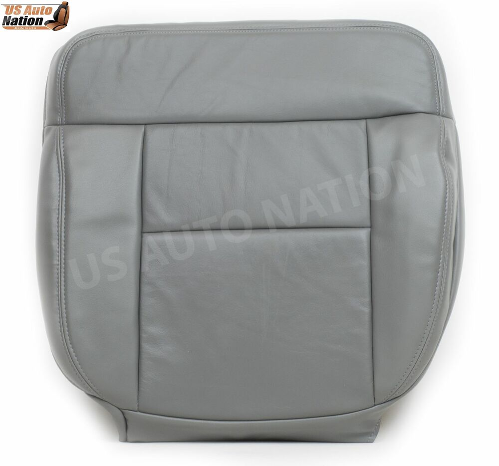 2005 2006 2007 2008 Ford F150 Driver Bottom Replacement