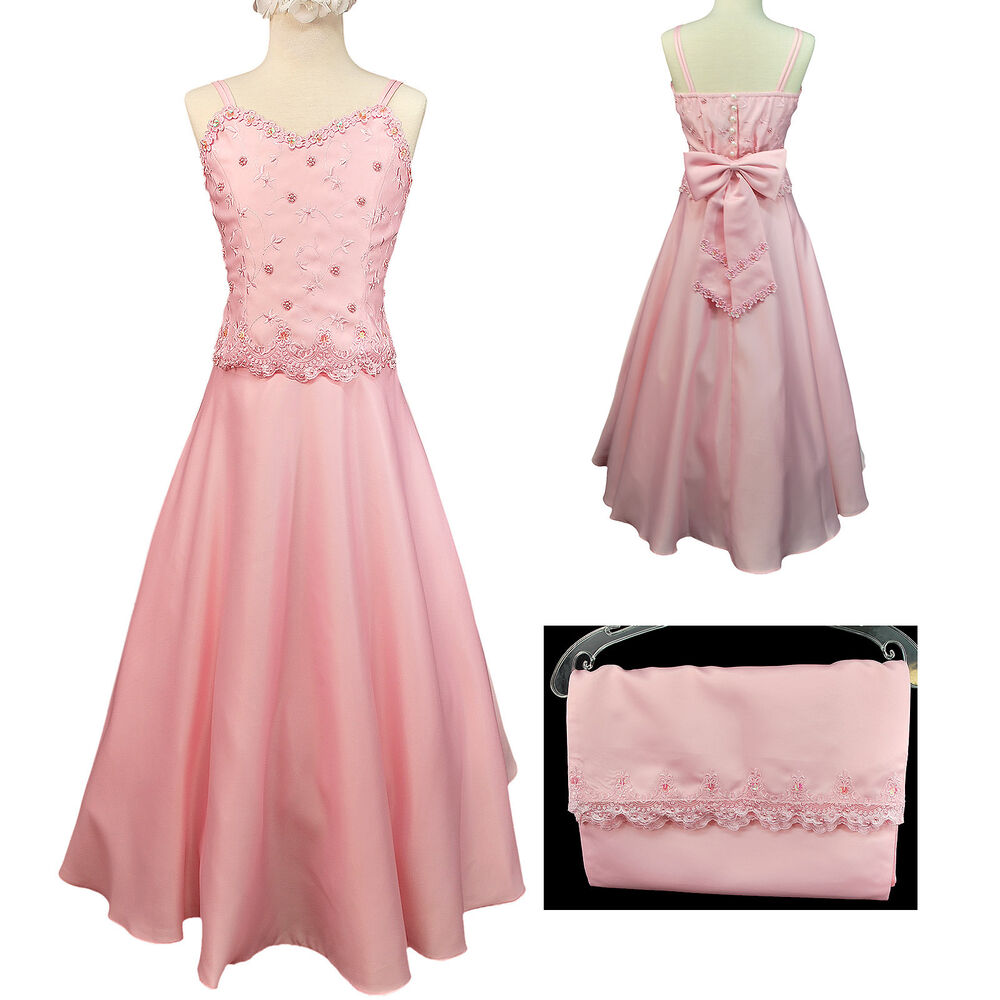 Buy dresses for girls online at free-desktop-stripper.ml and get the facility to pay cash on delivery! free-desktop-stripper.ml- a fashion hub for kids! Here, you will find a nice collection of ball gowns, jackets, leggings, jeans, skirts, suits, lehenga choli, dungarees, girls' dresses as well as frocks.