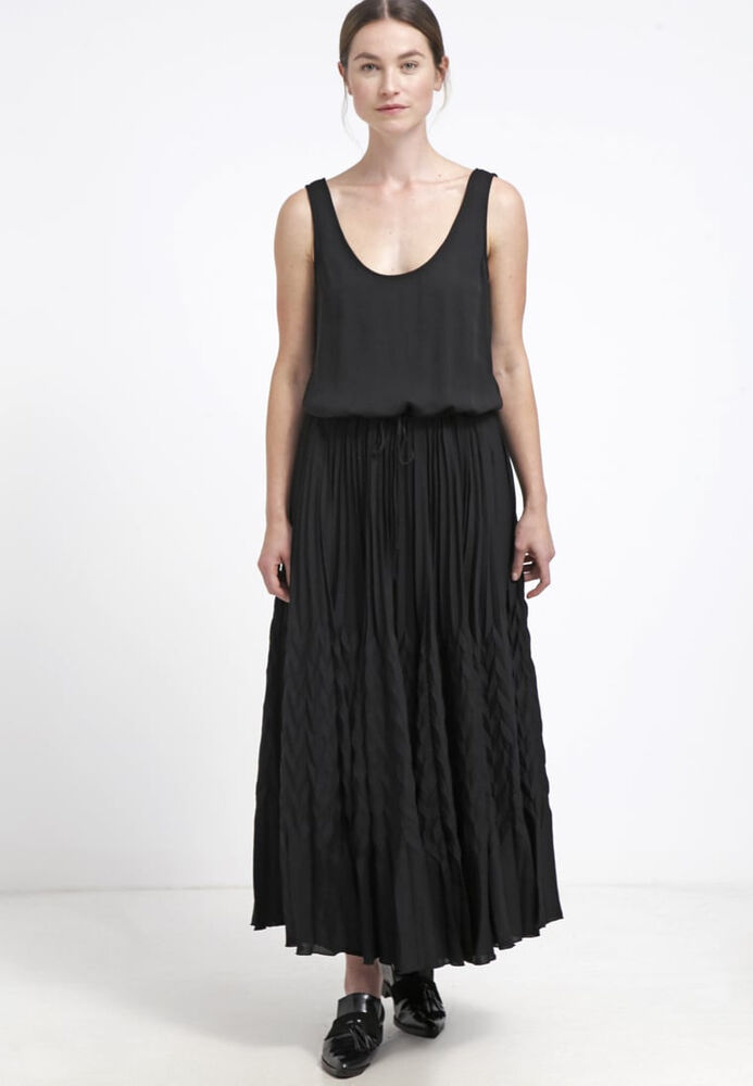 Find great deals on eBay for banana republic maxi dress. Shop with confidence.