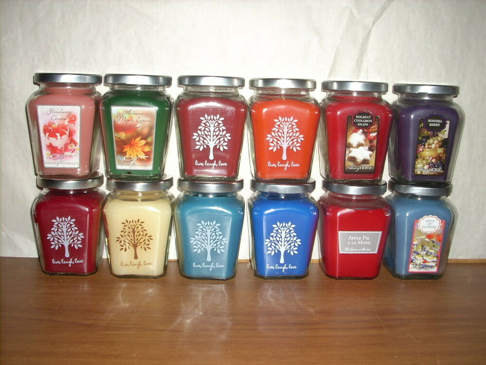 home interiors and gifts candles home interiors candles celebrating home home interiors 24081