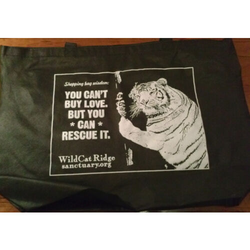 wildcat-ridge-sanctuary-tote-bag