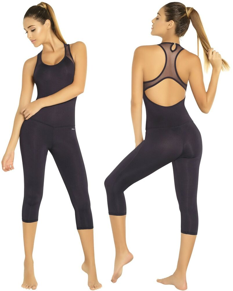 Clothing for Gym Workouts
