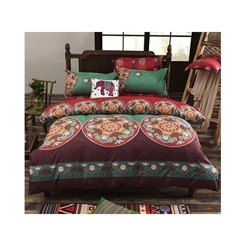 King Size Bed Shams