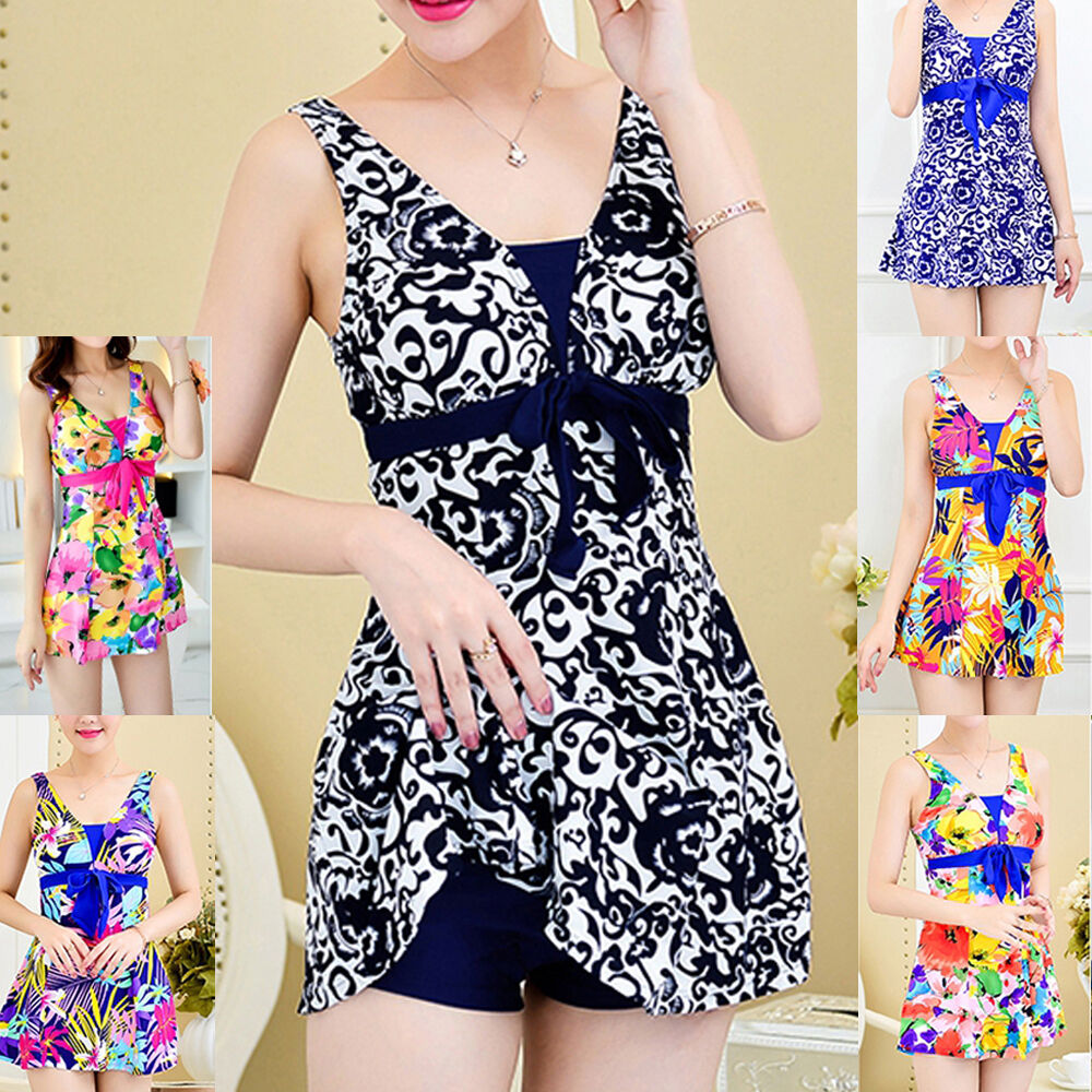 Find great deals on eBay for girls bathing suits size 14 Shop with confidence.