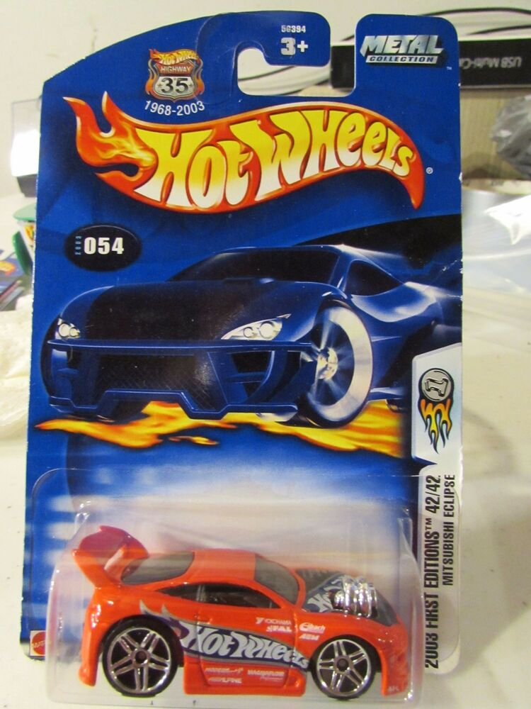 Where To Buy Fast And Furious Hot Wheels Cars
