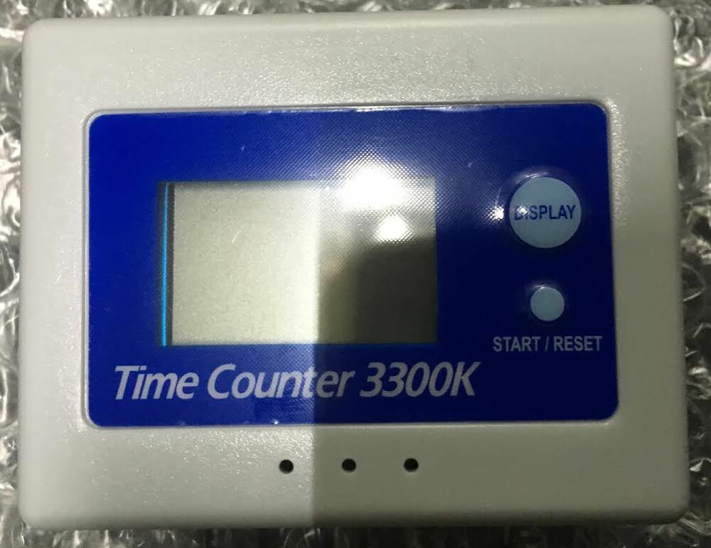 Brita time counter 3300k instructions / How to win csgo coin flip