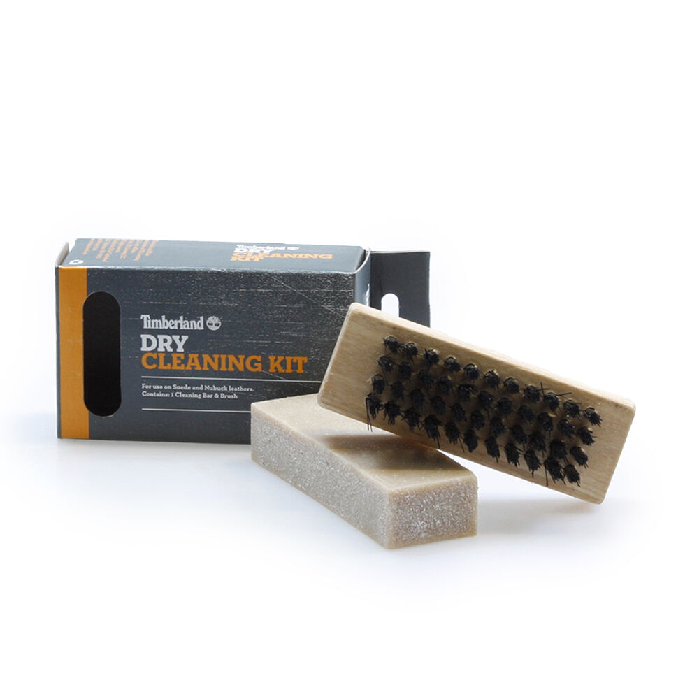 Cleaning Suede Furniture Timberland Dry Cleaning Brush Kit for Nubuck Suede  Canvas Boots Shoes. Cleaning Suede Furniture   Top Furnitures Reference for Home