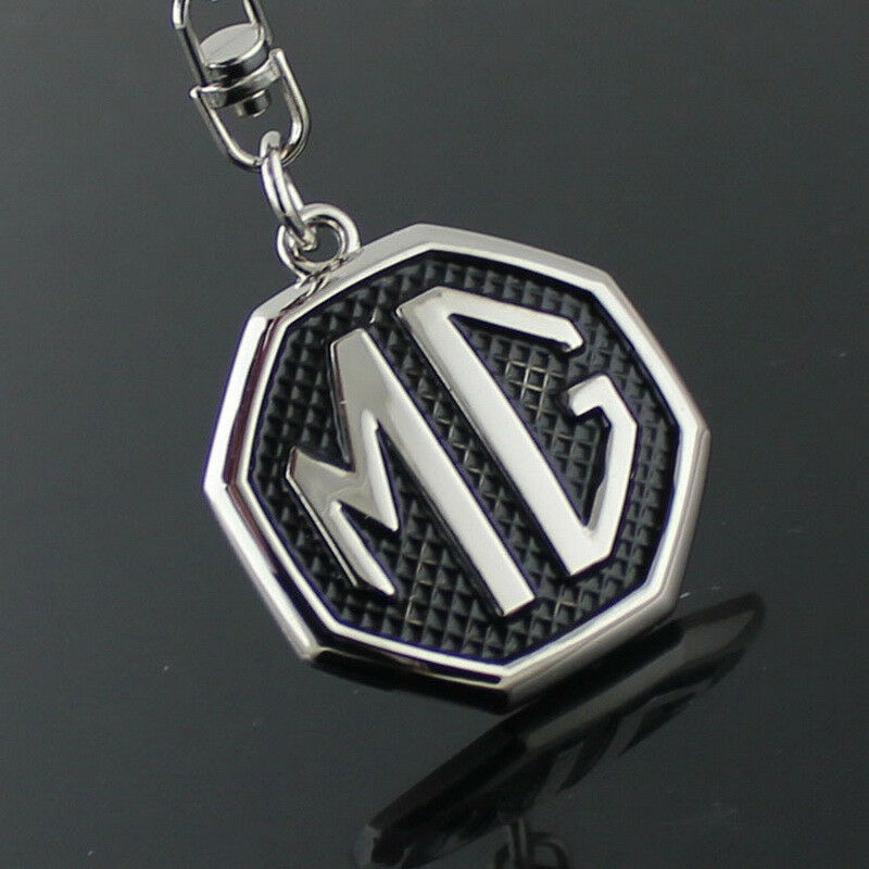 keychains for car enthusiasts dating