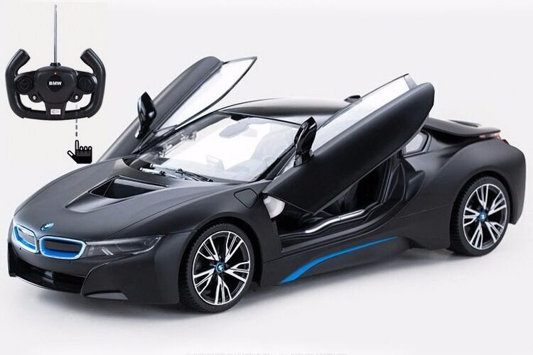 buy remote control cars with 262464146175 on Mazda Demio also U80 Bluetooth Android Smartwatch Black in addition Sale additionally Watch further Lego 7939 Cargo Train.