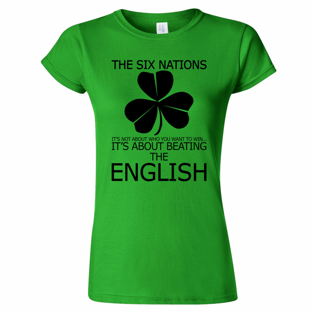 e30be4b2d Funny Rugby Shirts For Sale – EDGE Engineering and Consulting Limited