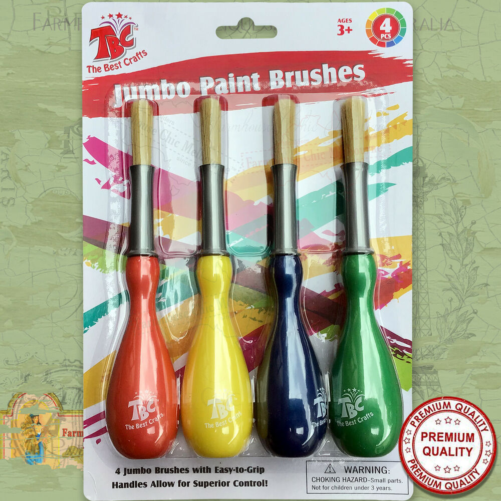 4 x shabby chic french furniture appliques resin moldings for Vintage home decorations uk