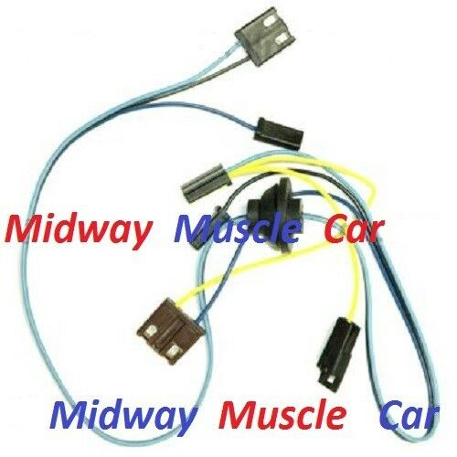 windshield wiper motor wiring harness 66 chevy chevelle el ... 1970 chevelle windshield wiper motor wiring diagram 12 volt windshield wiper motor wiring diagram