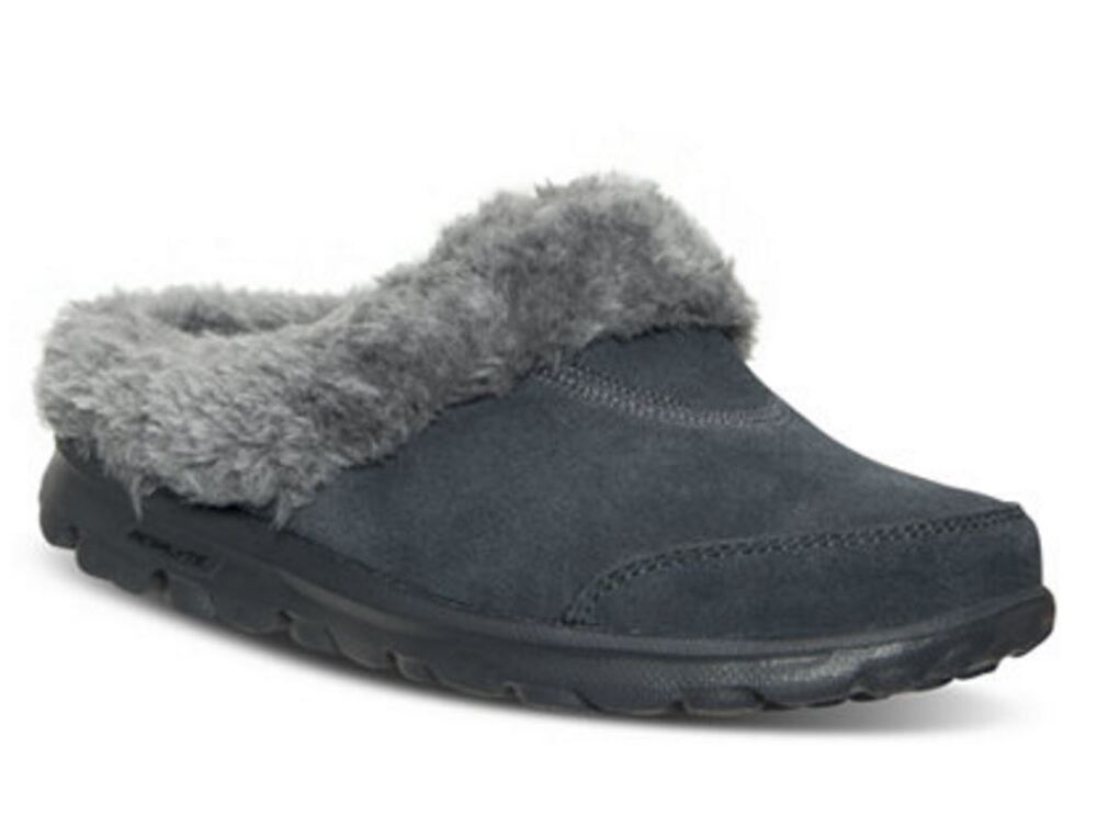 Buy Skechers BOBS Women's Bobs Plush-Dream Doodle Ballet Flat and other Shoes at bestnfil5d.ga Our wide selection is eligible for free shipping and free returns.
