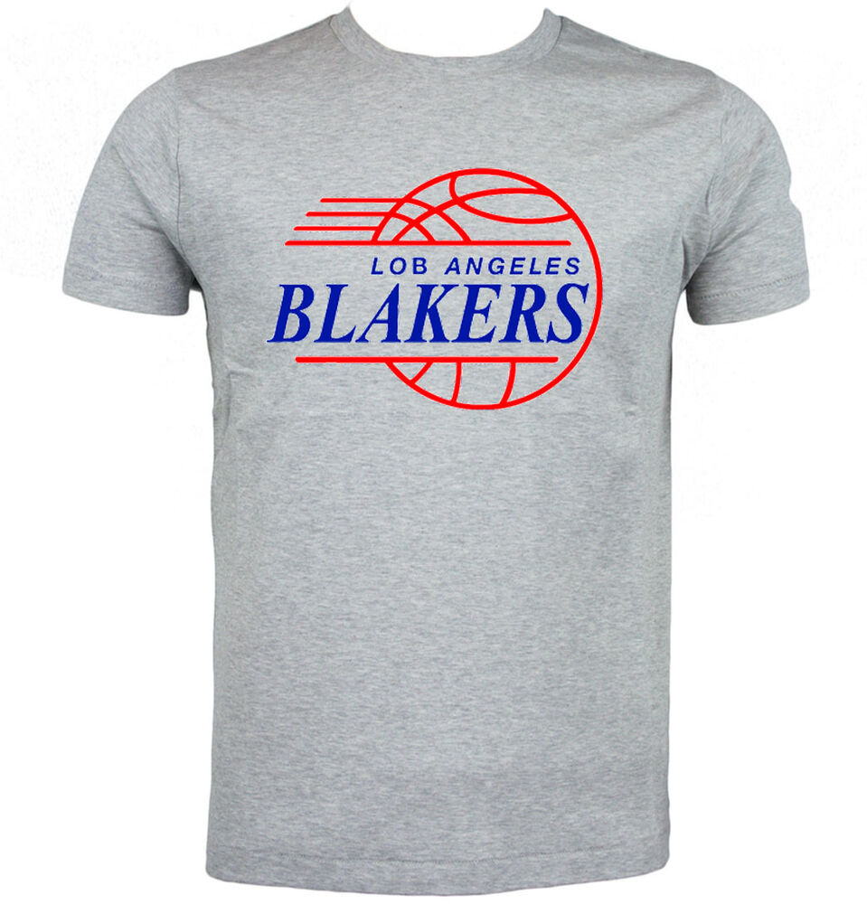 Los Angeles Clippers t-shirt shirt Lob City Blake Griffin ...