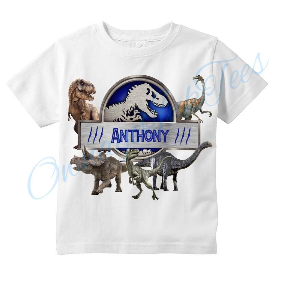 jurassic world dinosaurs custom t shirt  personalize name friends clip art free black and white free friends clipart images