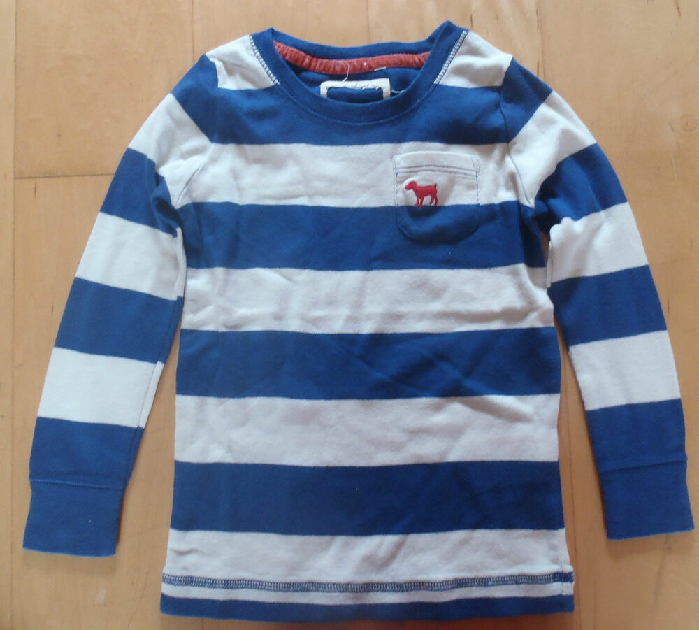 Girls ex mini boden everyday top tshirt 2 3 4 5 6 7 8 9 10 for Mini boden england