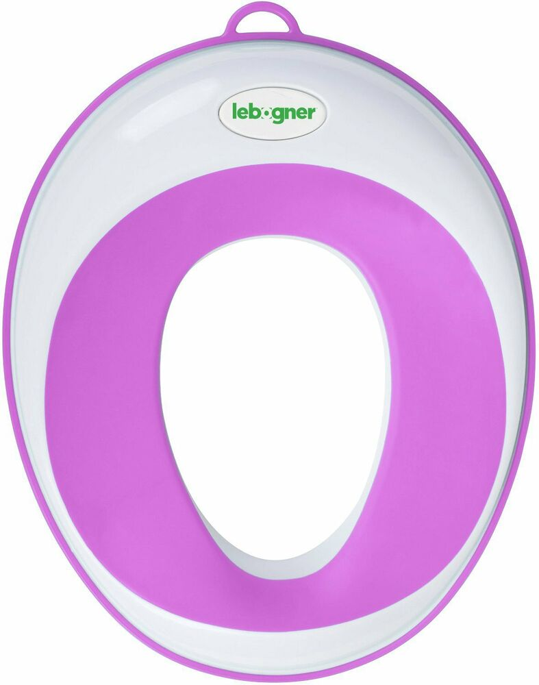 Training Toilet Seat Potty Trainer For Boys And Girls