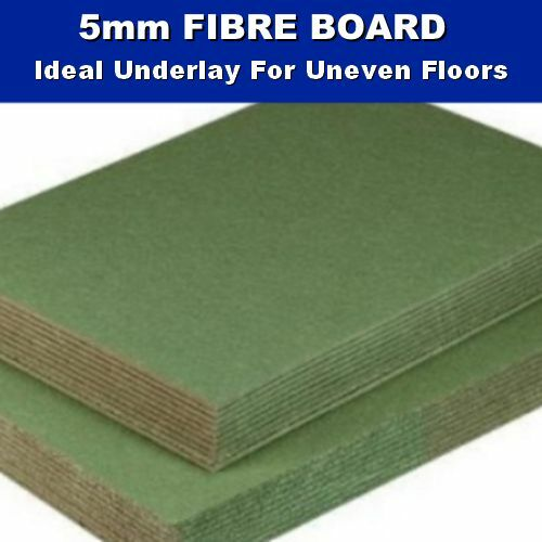5mm fibre board underlay laminate engineered wood flooring for 6mm wood floor underlay