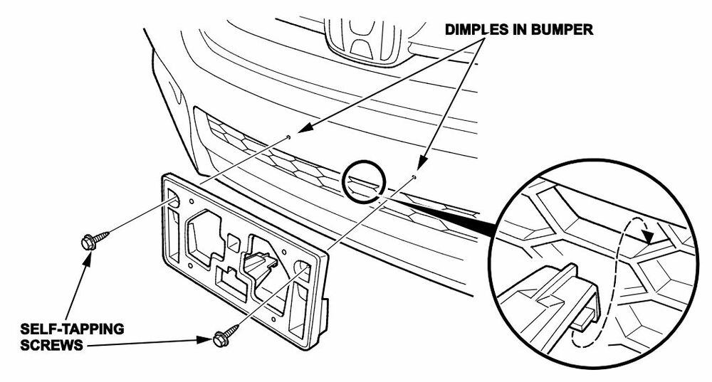I 12338 2008 2012 Honda Accord V6 Gates Serpentine Automotive V Ribbed Belt together with Front Suspension likewise P 0900c1528026a803 moreover 231932658936 furthermore Diagram Of Honda Civic Engine Honda Wiring Diagram For Cars Pertaining To 2001 Honda Civic Parts Diagram. on honda accord accessories