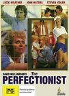 The Perfectionist (DVD, 2012)